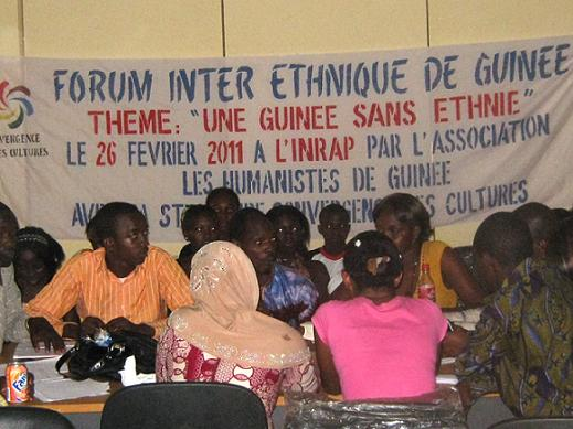 20110226-Forum-Guinee-1