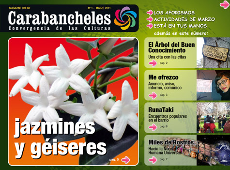 carabancheles